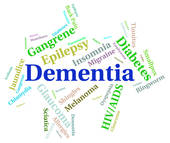 Dementia Diseases Interactive Caregiver Guide and Information